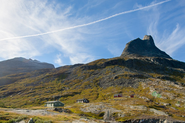 28 Man made beauty in the world of Trollstigen (20)