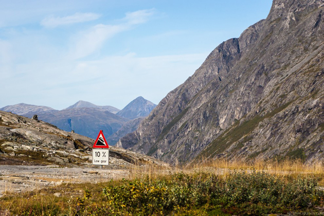 28 Man made beauty in the world of Trollstigen (24)