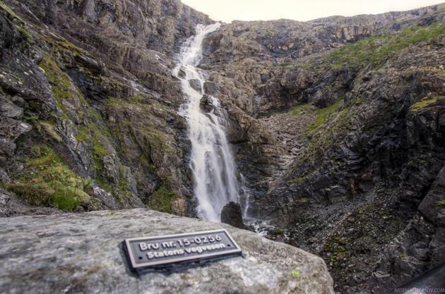 28 Man made beauty in the world of Trollstigen (25)