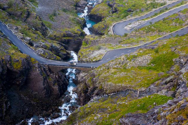 28 Man made beauty in the world of Trollstigen (26)