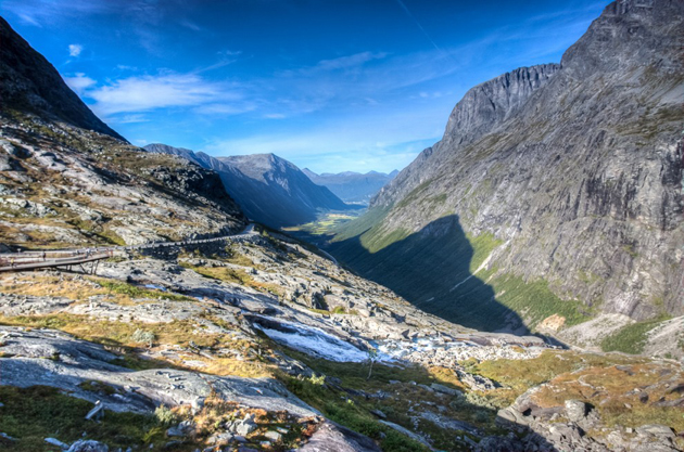28 Man made beauty in the world of Trollstigen (27)