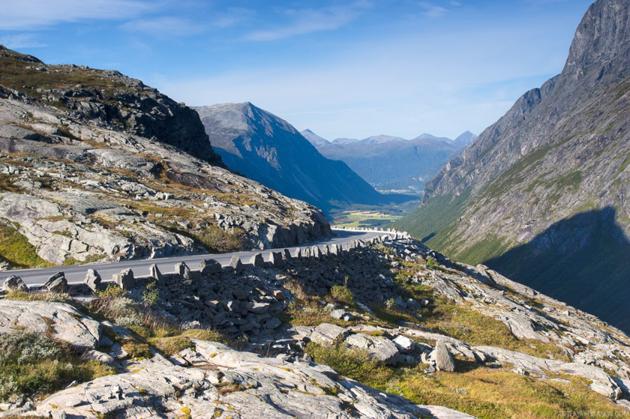 28 Man made beauty in the world of Trollstigen (7)