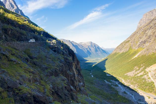 28 Man made beauty in the world of Trollstigen (9)