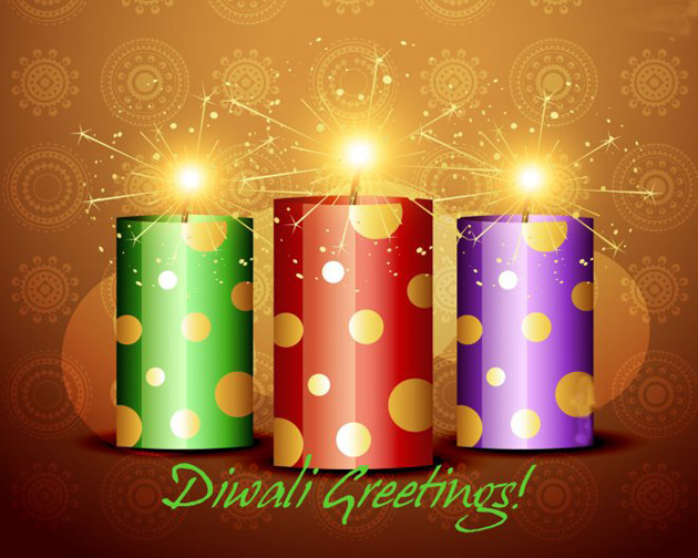 Best and Beautiful Diwali Wallpapers (1)