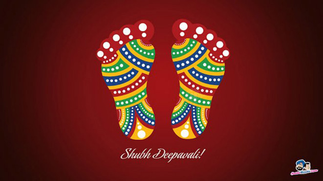 Best and Beautiful Diwali Wallpapers (13)