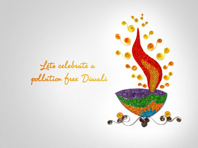 Best and Beautiful Diwali Wallpapers (14)