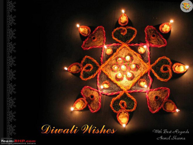Best and Beautiful Diwali Wallpapers (15)