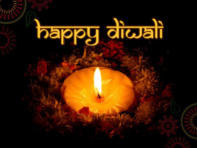 Best and Beautiful Diwali Wallpapers (16)