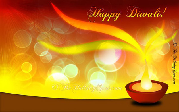 Best and Beautiful Diwali Wallpapers (18)