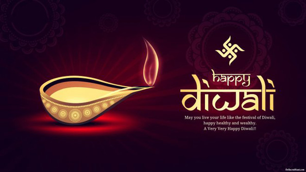 Best and Beautiful Diwali Wallpapers (19)