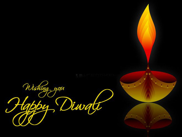 Best and Beautiful Diwali Wallpapers (2)