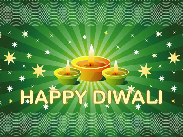 Best and Beautiful Diwali Wallpapers (20)