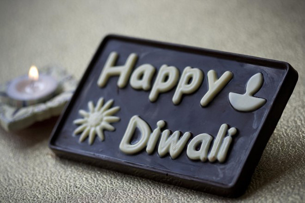 Best and Beautiful Diwali Wallpapers (21)