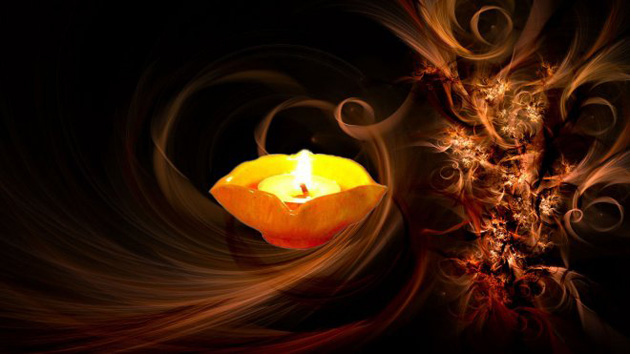 Best and Beautiful Diwali Wallpapers (24)