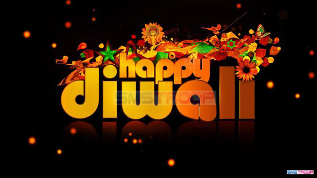 Best and Beautiful Diwali Wallpapers (25)