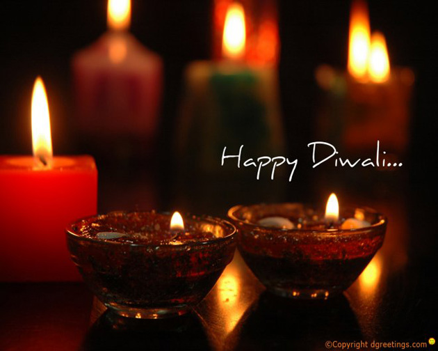 Best and Beautiful Diwali Wallpapers (26)