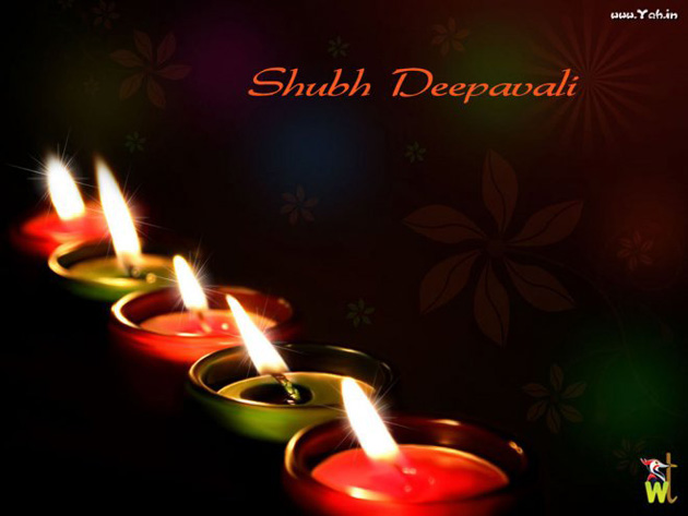 Best and Beautiful Diwali Wallpapers (27)
