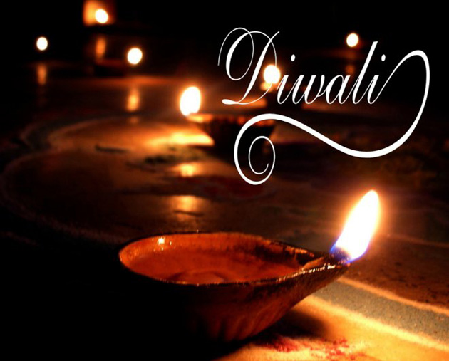 Best and Beautiful Diwali Wallpapers (3)