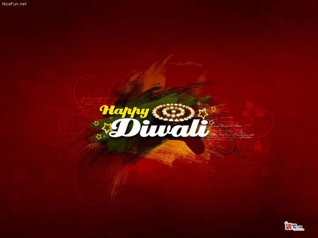 Best and Beautiful Diwali Wallpapers (32)
