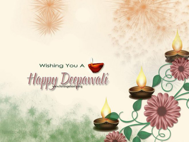 Best and Beautiful Diwali Wallpapers (33)