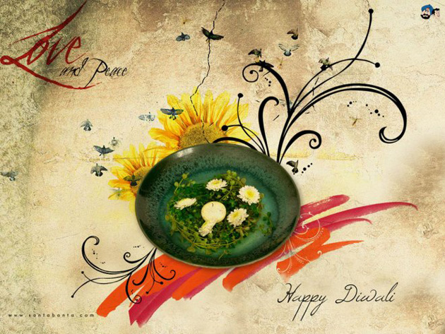 Best and Beautiful Diwali Wallpapers (4)