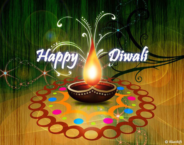 Best and Beautiful Diwali Wallpapers (5)