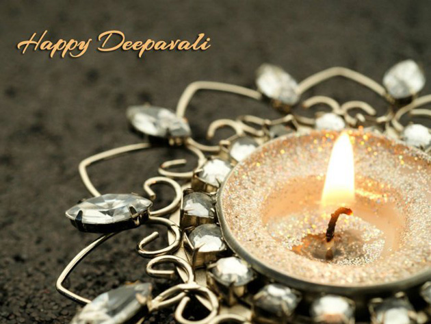 Best and Beautiful Diwali Wallpapers (6)