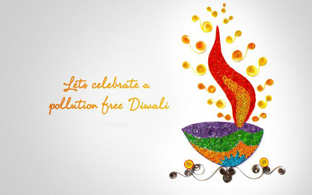 Best and Beautiful Diwali Wallpapers (7)