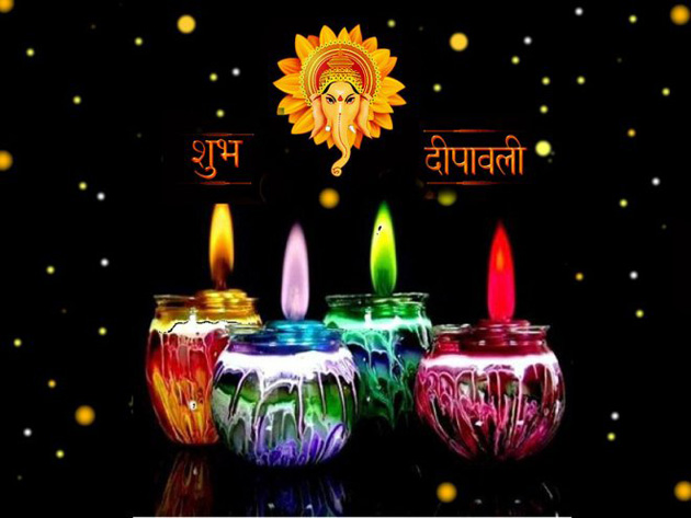 Best and Beautiful Diwali Wallpapers (9)