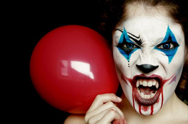 halloween-photography-11