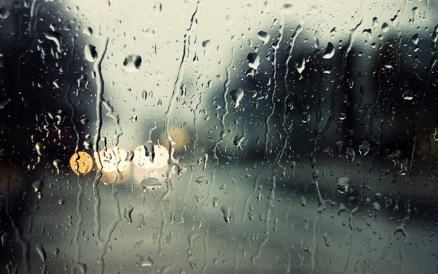 25 Fabulous Rain Wallpaper for your Desktop (18)