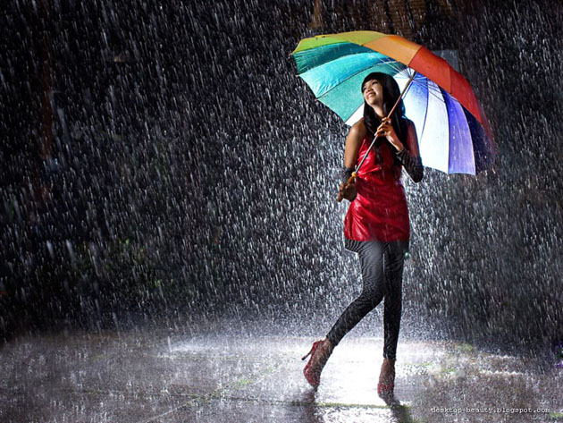 25 Fabulous Rain Wallpaper for your Desktop (6)