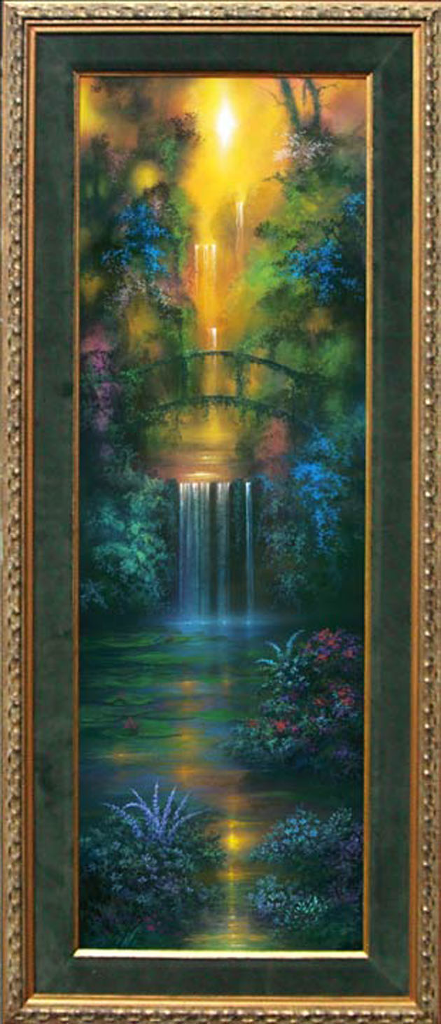 30 Beautiful painting of Sun all times (12)