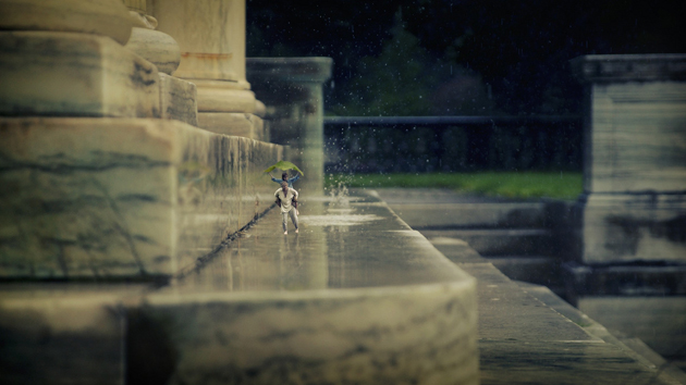 30 Tiny miniature Photography by fiddle oak (13)