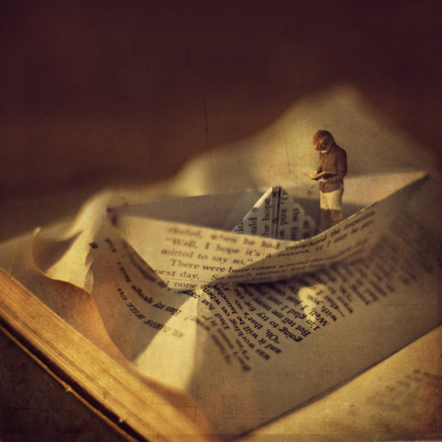 30 Tiny miniature Photography by fiddle oak (17)