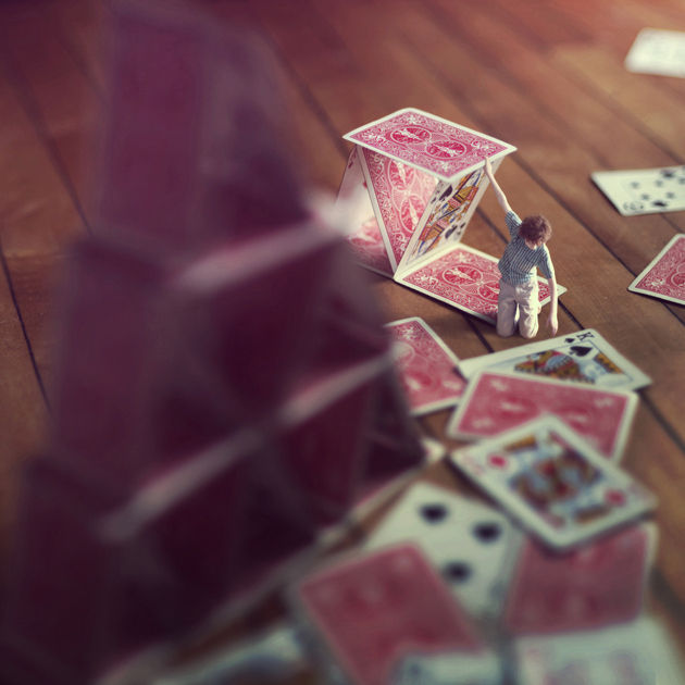 30 Tiny miniature Photography by fiddle oak (20)