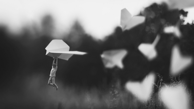 30 Tiny miniature Photography by fiddle oak (28)