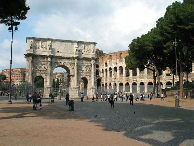 Ancient_Rome2