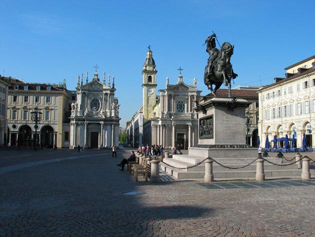Torino_Piazza_SanCarlo