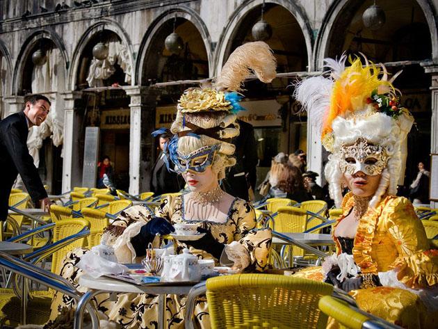 italy-venice-carnival