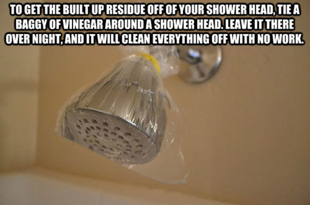 life-hacks-how-to-make-your-life-easier-31