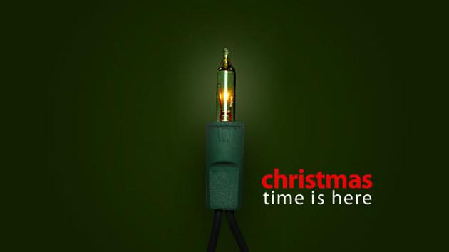 christmas-light-wallpaper