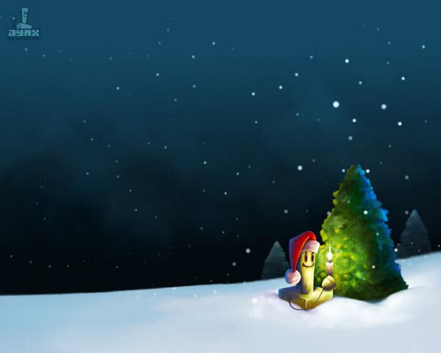 jynx-playware-christmas-wall
