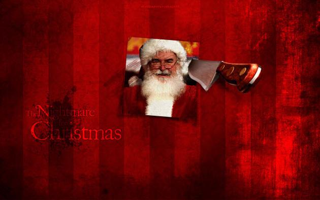 nightmare-for-christmas