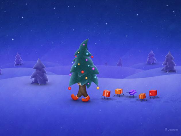 traveling-christmas-tree