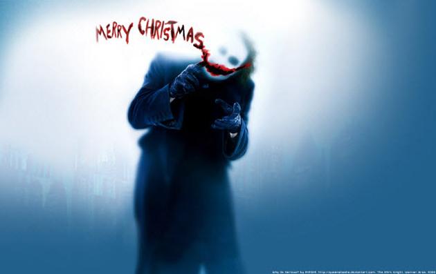 why-so-christmas
