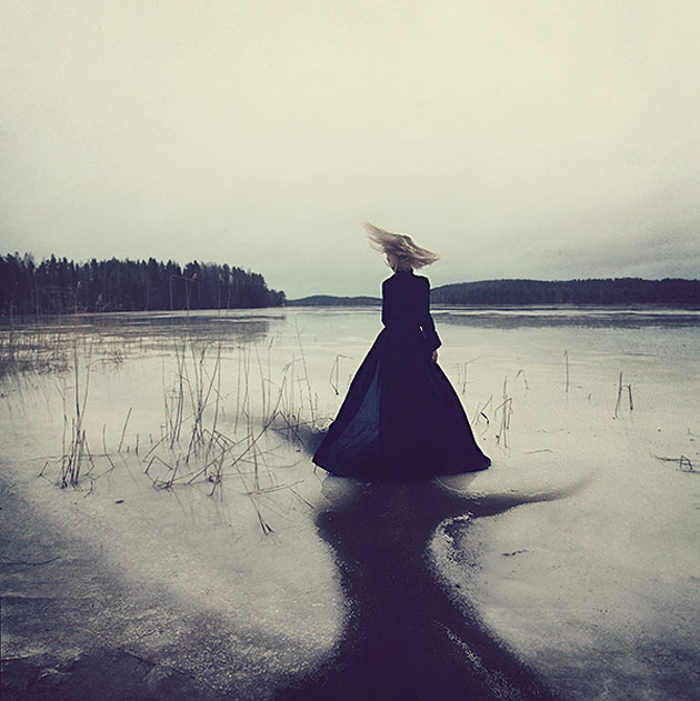 Kylli Sparre's Surreal Photography (14)