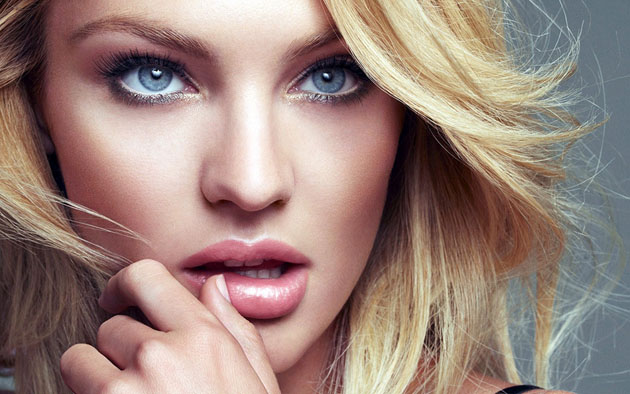 beautiful eyes portrait-Beautiful Eyes can change your Mind (10)