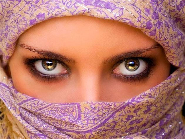 beautiful eyes portrait-Beautiful Eyes can change your Mind (11)