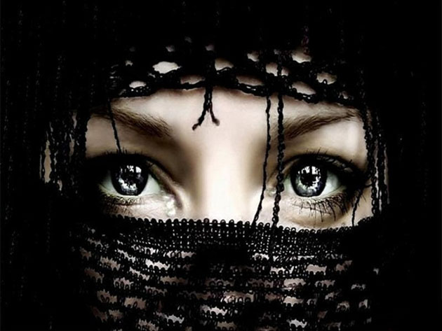 beautiful eyes portrait-Beautiful Eyes can change your Mind (13)